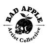 The Bad Apple Artist Collective